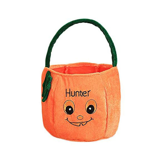 15-Halloween-Treat-Candy-Baskets-For Kids-Adults-2018-Gift-Ideas-5