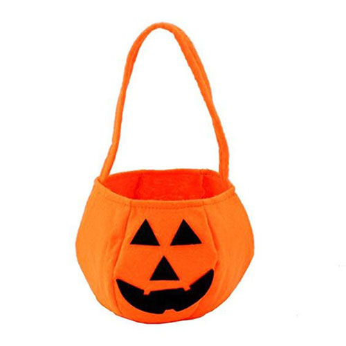 15-Halloween-Treat-Candy-Baskets-For Kids-Adults-2018-Gift-Ideas-9