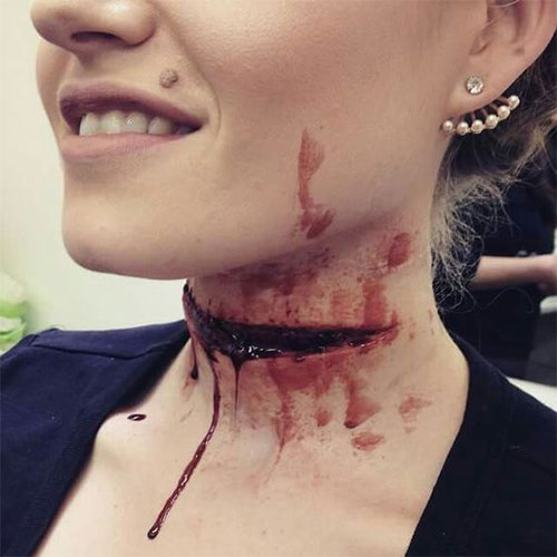 15-Horror-Halloween-Neck-Makeup-Ideas-Styles-Looks-2018-10