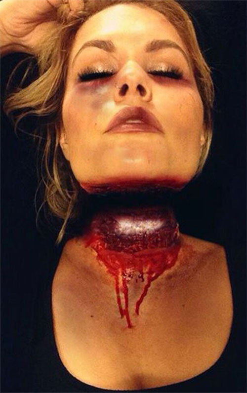 15-Horror-Halloween-Neck-Makeup-Ideas-Styles-Looks-2018-4