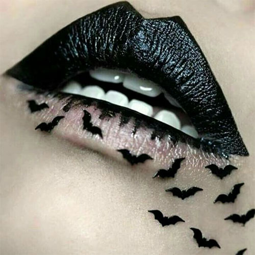 25-Amazing-Halloween-Lip-Makeup-Ideas-Looks-2018-24