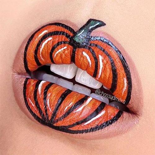 25-Amazing-Halloween-Lip-Makeup-Ideas-Looks-2018-25