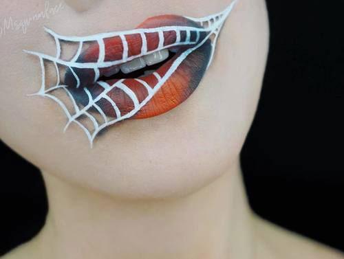 25-Amazing-Halloween-Lip-Makeup-Ideas-Looks-2018-5