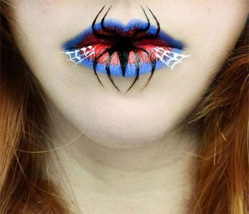 25-Amazing-Halloween-Lip-Makeup-Ideas-Looks-2018-6
