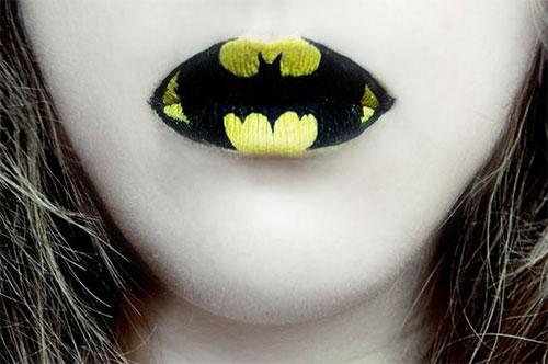 25-Amazing-Halloween-Lip-Makeup-Ideas-Looks-2018-7