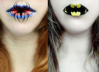 25-Amazing-Halloween-Lip-Makeup-Ideas-Looks-2018-f