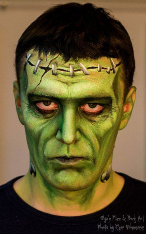 25-Unique-Halloween-Face-Paints-Ideas-For-Kids-Men-Women-2018-20