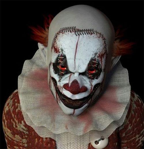 25-Unique-Halloween-Face-Paints-Ideas-For-Kids-Men-Women-2018-25