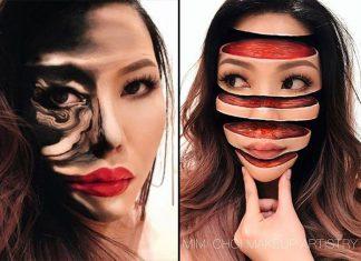 30-Spooky-Creepy-Illusion-Halloween-Makeup-Ideas-Looks-2018-F