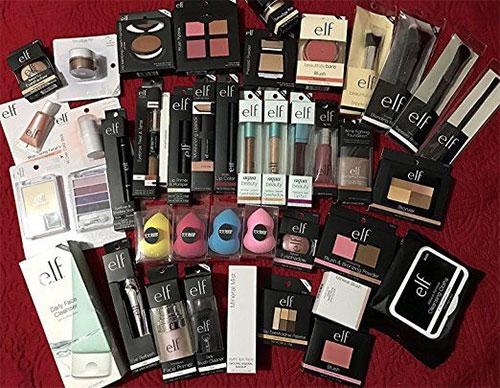 5-Best-elf-Beauty-Products-Makeup-Kits-2018-E.L.F-1