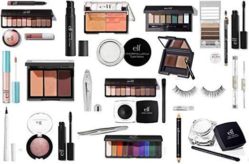 5-Best-elf-Beauty-Products-Makeup-Kits-2018-E.L.F-2