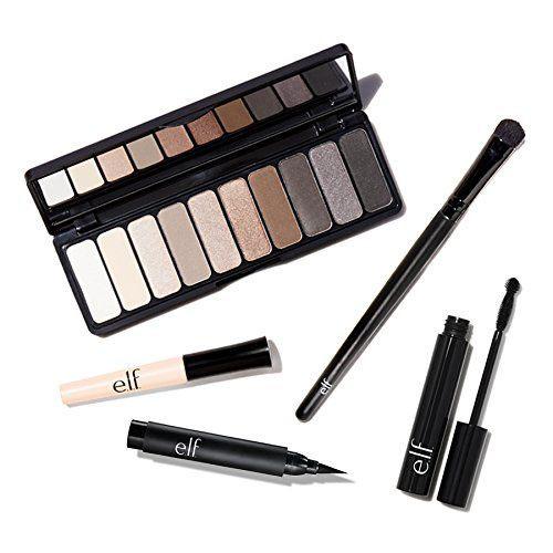5-Best-elf-Beauty-Products-Makeup-Kits-2018-E.L.F-4