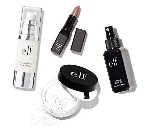 5-Best-elf-Beauty-Products-Makeup-Kits-2018-E.L.F-5