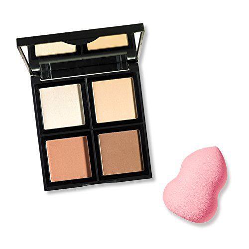5-Best-elf-Beauty-Products-Makeup-Kits-2018-E.L.F-6