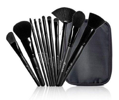 5-Best-elf-Beauty-Products-Makeup-Kits-2018-E.L.F-7