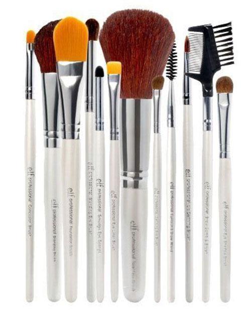 5-Best-elf-Beauty-Products-Makeup-Kits-2018-E.L.F-8