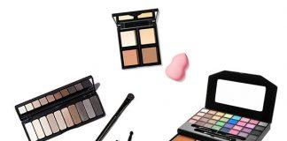 5-Best-elf-Beauty-Products-Makeup-Kits-2018-E.L.F-f