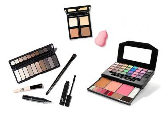 5-Best-elf-Beauty-Products-Makeup-Kits-2018-E.L.F-f