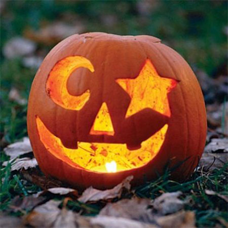 50-Best-Easy-Pumpkin-Carving-Ideas-Crafting-Patterns-2018-1