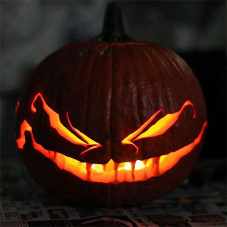 50-Best-Easy-Pumpkin-Carving-Ideas-Crafting-Patterns-2018-11