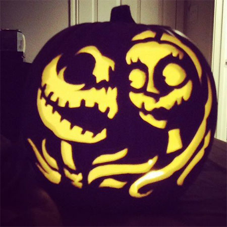 50-Best-Easy-Pumpkin-Carving-Ideas-Crafting-Patterns-2018-12