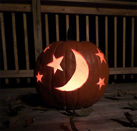 50-Best-Easy-Pumpkin-Carving-Ideas-Crafting-Patterns-2018-18