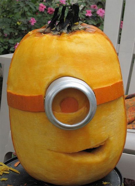 50-Best-Easy-Pumpkin-Carving-Ideas-Crafting-Patterns-2018-24