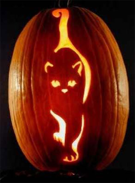 50-Best-Easy-Pumpkin-Carving-Ideas-Crafting-Patterns-2018-25