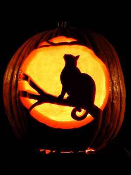 50-Best-Easy-Pumpkin-Carving-Ideas-Crafting-Patterns-2018-26