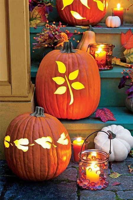 50-Best-Easy-Pumpkin-Carving-Ideas-Crafting-Patterns-2018-27
