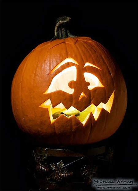 50-Best-Easy-Pumpkin-Carving-Ideas-Crafting-Patterns-2018-28