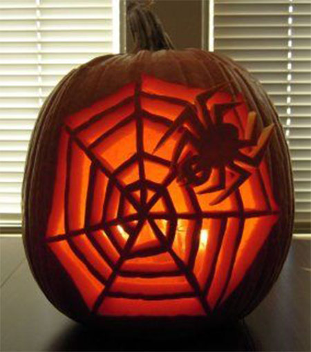 50-Best-Easy-Pumpkin-Carving-Ideas-Crafting-Patterns-2018-30