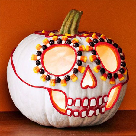 50-Best-Easy-Pumpkin-Carving-Ideas-Crafting-Patterns-2018-38