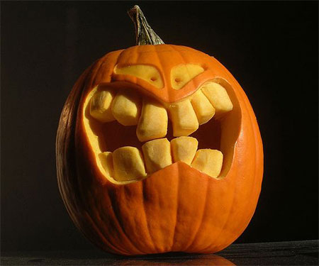 50-Best-Easy-Pumpkin-Carving-Ideas-Crafting-Patterns-2018-4