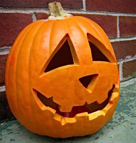 50-Best-Easy-Pumpkin-Carving-Ideas-Crafting-Patterns-2018-40