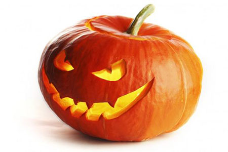 50-Best-Easy-Pumpkin-Carving-Ideas-Crafting-Patterns-2018-41