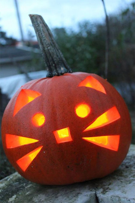 50-Best-Easy-Pumpkin-Carving-Ideas-Crafting-Patterns-2018-42