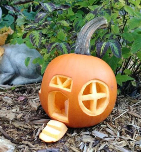 50-Best-Easy-Pumpkin-Carving-Ideas-Crafting-Patterns-2018-43