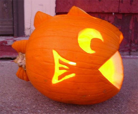 50-Best-Easy-Pumpkin-Carving-Ideas-Crafting-Patterns-2018-44