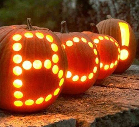50-Best-Easy-Pumpkin-Carving-Ideas-Crafting-Patterns-2018-45