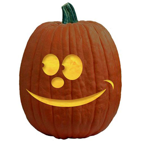 50-Best-Easy-Pumpkin-Carving-Ideas-Crafting-Patterns-2018-47