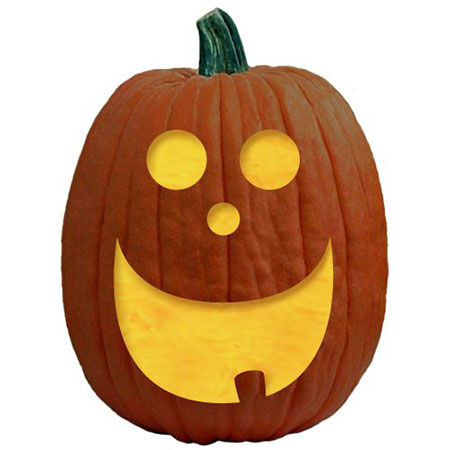 50-Best-Easy-Pumpkin-Carving-Ideas-Crafting-Patterns-2018-49