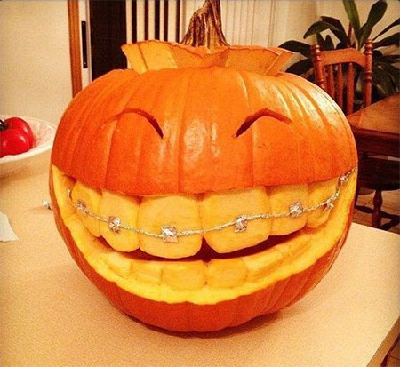 50-Best-Easy-Pumpkin-Carving-Ideas-Crafting-Patterns-2018-5
