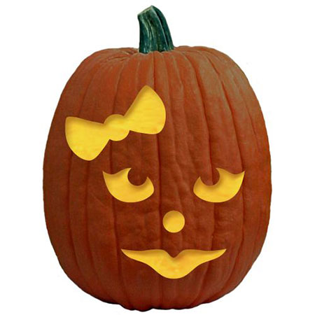 50-Best-Easy-Pumpkin-Carving-Ideas-Crafting-Patterns-2018-50