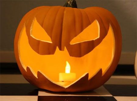 50-Best-Easy-Pumpkin-Carving-Ideas-Crafting-Patterns-2018-6