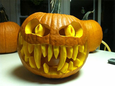 50-Best-Easy-Pumpkin-Carving-Ideas-Crafting-Patterns-2018-7