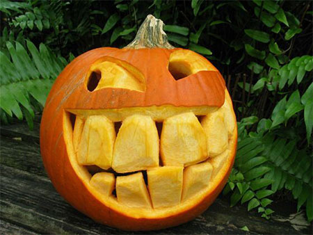 50-Best-Easy-Pumpkin-Carving-Ideas-Crafting-Patterns-2018-8