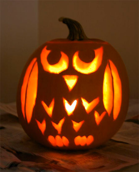 50-Best-Easy-Pumpkin-Carving-Ideas-Crafting-Patterns-2018-9