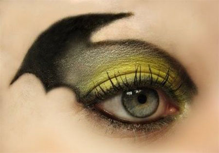 50-Best-Halloween-Eye-Makeup-Ideas-Looks-Trends-2018-1
