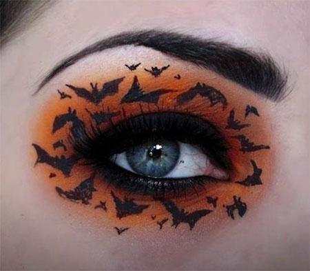 50-Best-Halloween-Eye-Makeup-Ideas-Looks-Trends-2018-11
